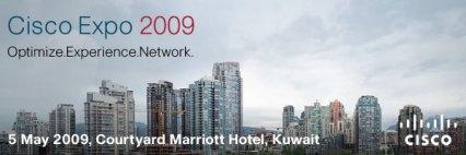 expo-kuwait-banner02