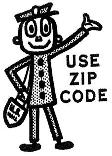 Please enter your zip code …   Kuwait Avenue