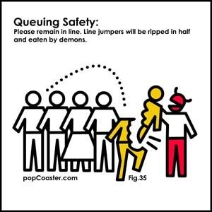 queue_jump_sm1.jpg